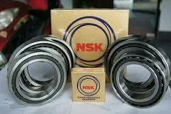 25TAC62B NSK Angular Contact Ball Bearings