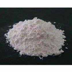 Calcium Iodide Hexahydrate