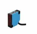 Plastic Photosensor E3JK-R4M2 Relay Sensor
