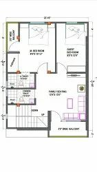 Latest Architecture Planning Services