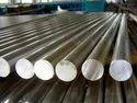 Aluminium Alloy Plant Project Report Consultancy