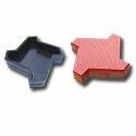 Nova Paver Blocks Rubber Mould