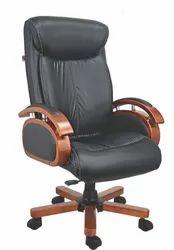 DF-006 CEO Chair