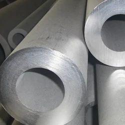 ASTM B241 Gr 1100 Aluminum Tube