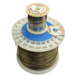 Kanthal AF Wire