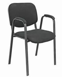 DF-582 Visitor Chair