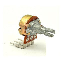 ER1610N1D1 Potentiometers