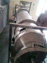 Murmura Roaster Machine Mirzapur