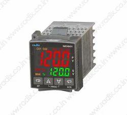 Radix NEX601 PID Temperature Controller