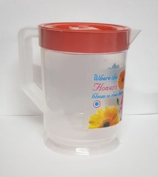 Small Plastic Water Jug