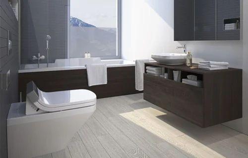 Bath Affair - Authorized Wholesale Dealer of Bathroom ...