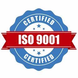 ISO Certification Organization
