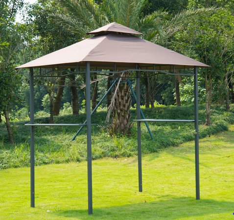 Gazebos And Awnings - Commercial Awnings Manufacturer from