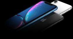 Apple iPhone Xthe