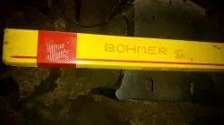 Industrial Paper Cutter Blade