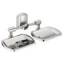 Soap Holders