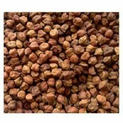 Agriculture Produce Gram/ Chickpeas, High in Protein, Packaging Type: Bag