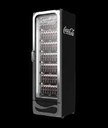 Frigoglass R290 ICool 500L Platinum Cooler