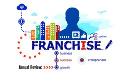 PCD Pharma Franchise in Ballia