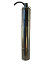 2HP Solar Submersible Pump