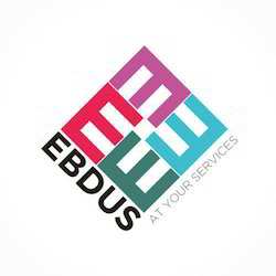 2D Logo Designing Service