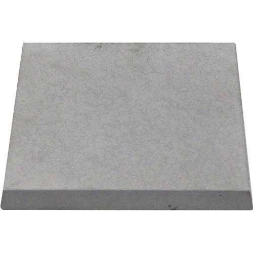 Precast Concrete Slab Manufacturer from Kochi