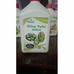 Giloy Tulsi Juice