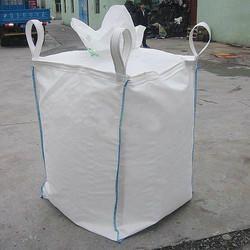 Liners FIBC Bags