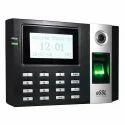 ESSL K20 Identix Biometric System
