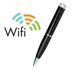 MP-S100 Multi-Function  Bluetooth Pen