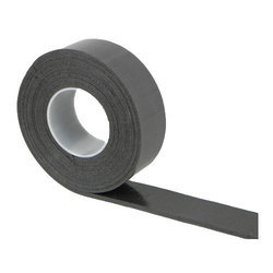 Neoprene Gasket Rubber Strip