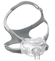 Philips Respironics Amara View Mask Full Face Reusable Mask