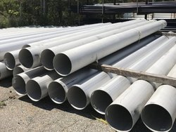 800H Nickel Alloys Pipe