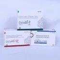 Pharma Franchise in Ambala