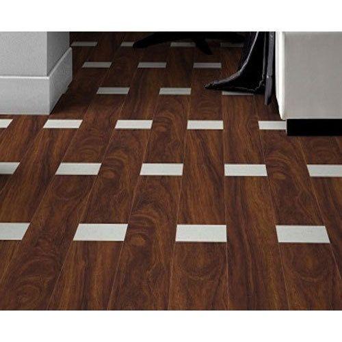 Designer Floor Tile, 5-10 Mm, Rs 45