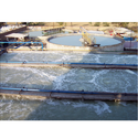 Effluents Treatment Chemicals