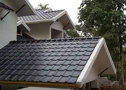 Polycarbonate Sheet In Ernakulam Kerala Get Latest