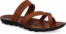 Formal Slipper Daily wear Aqualite Men Sandal/Chappal, Size: 6 To 10