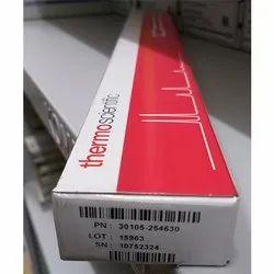 Hypersil ODS C18 HPLC Column