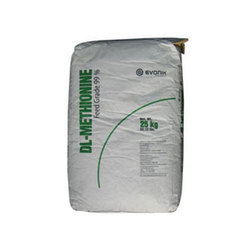 Feed Grade DL-Methionine