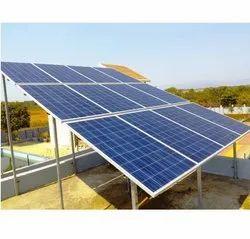 Subsidy Solar Rooftop