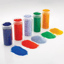 LLDPE Colored Powder