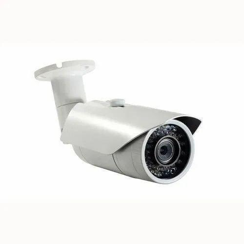 1.3 MP Bullet IP Camera