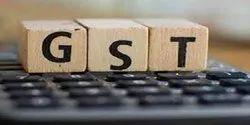 GST CASH REFUND