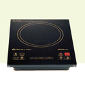 ICX Touchpro Induction Cooker