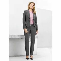 Ladies Western Corporate Wear (Set of 50)