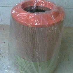 Compressor Air Filter