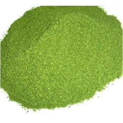 Green Chili Powder, Packaging Size: 200g
