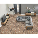 Vishwas Ceramica Ceramic Urban Brown Floor Tiles, Size: 600 X 600mm
