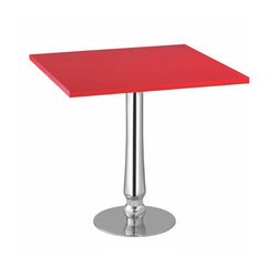 SPS-455 Cafeteria Table